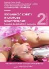 Seksualność kobiety w chorobie nowotworowej