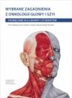 Podręcznik dla lekarzy i studentów